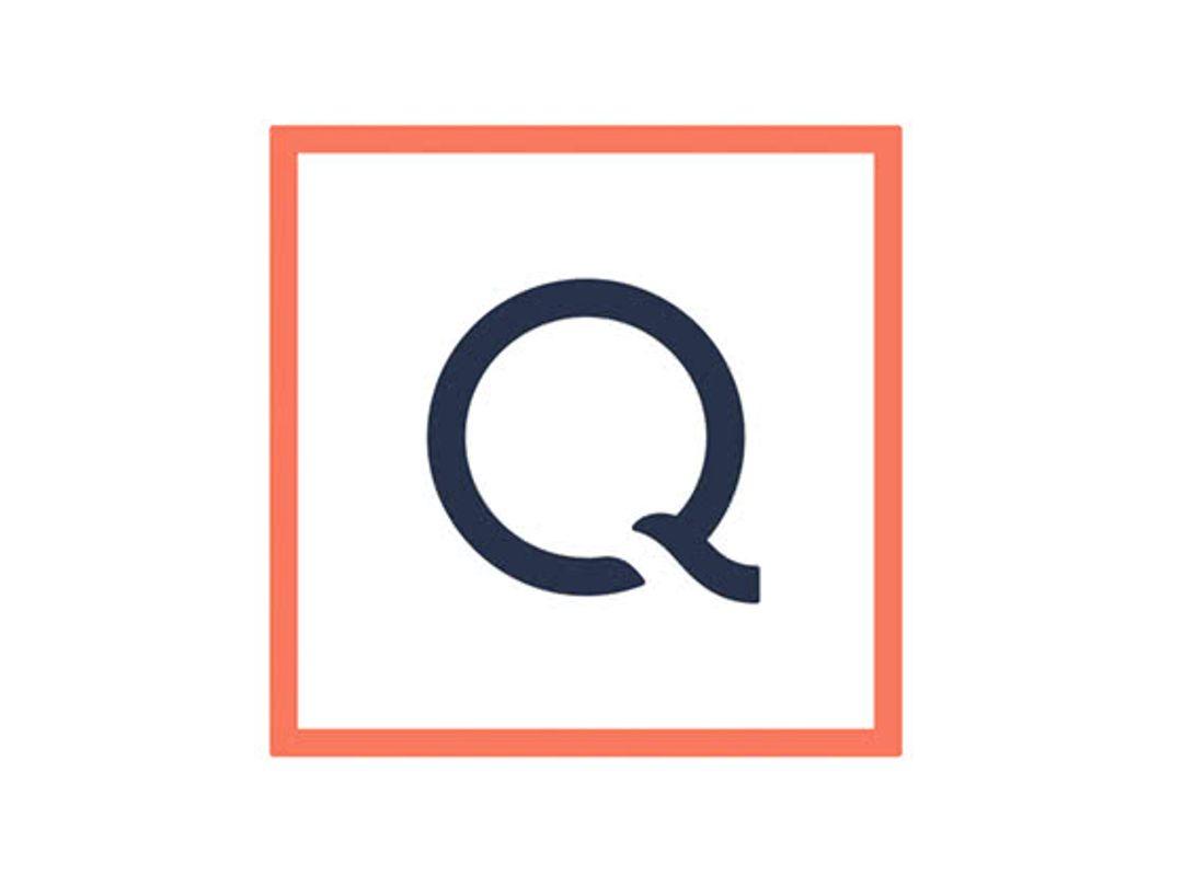 QVC Code