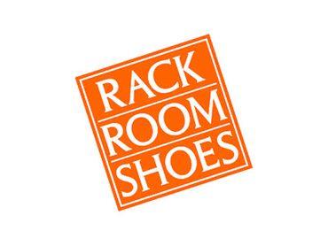 Rack Room Shoes Code