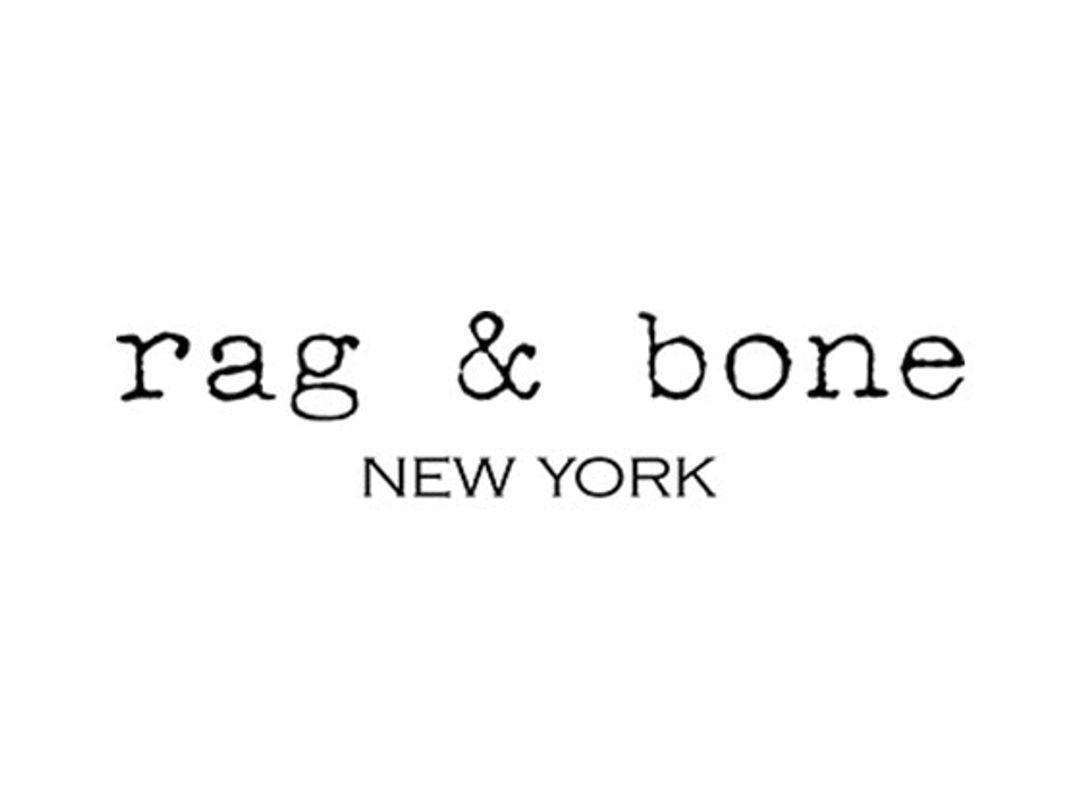 Rag And Bone Code