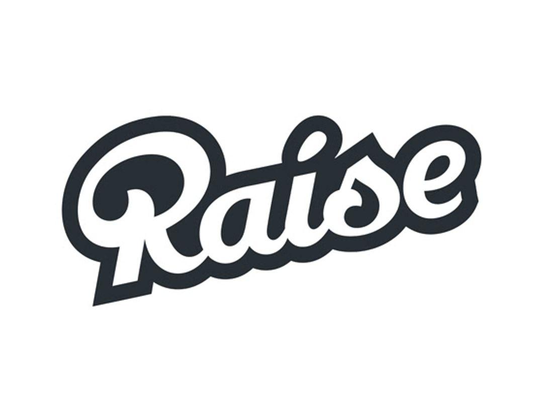 Raise Code