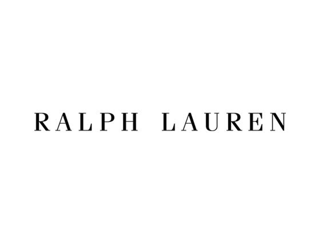 Ralph Lauren Code