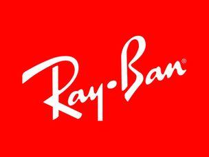 Ray-Ban Deal