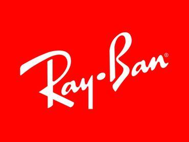 Ray-Ban Code