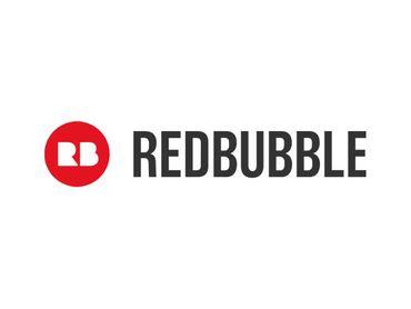 RedBubble Code
