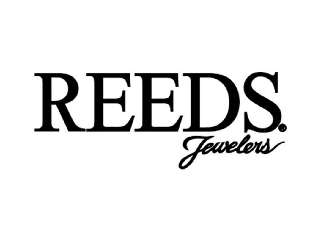 Reeds Jewelers Code