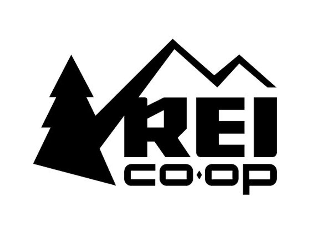 REI Code