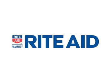 Rite Aid Code