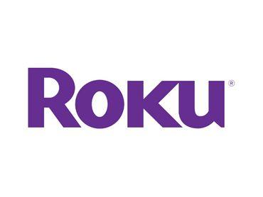 Roku Code