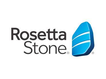 Rosetta Stone Code
