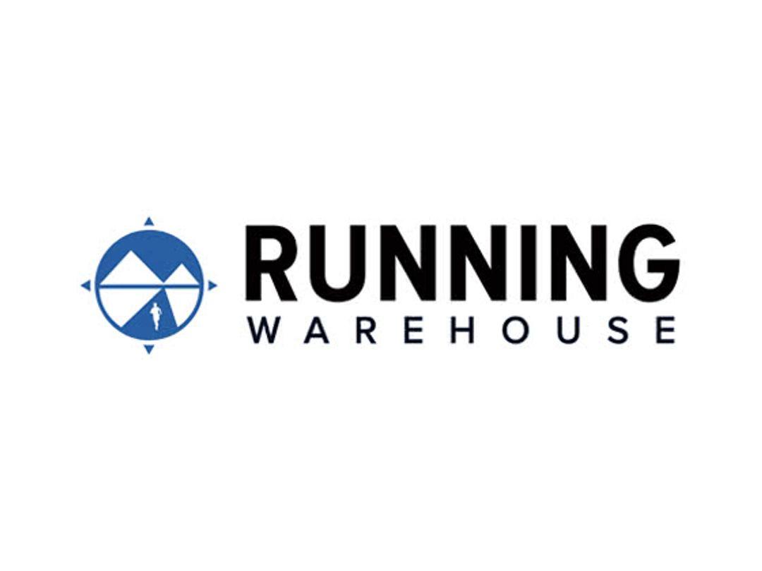 Running Warehouse Code