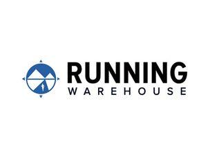 Running Warehouse Deal