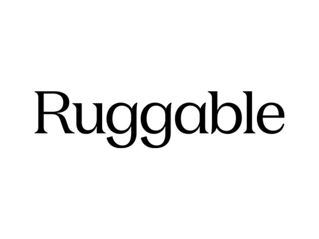 Ruggable Code