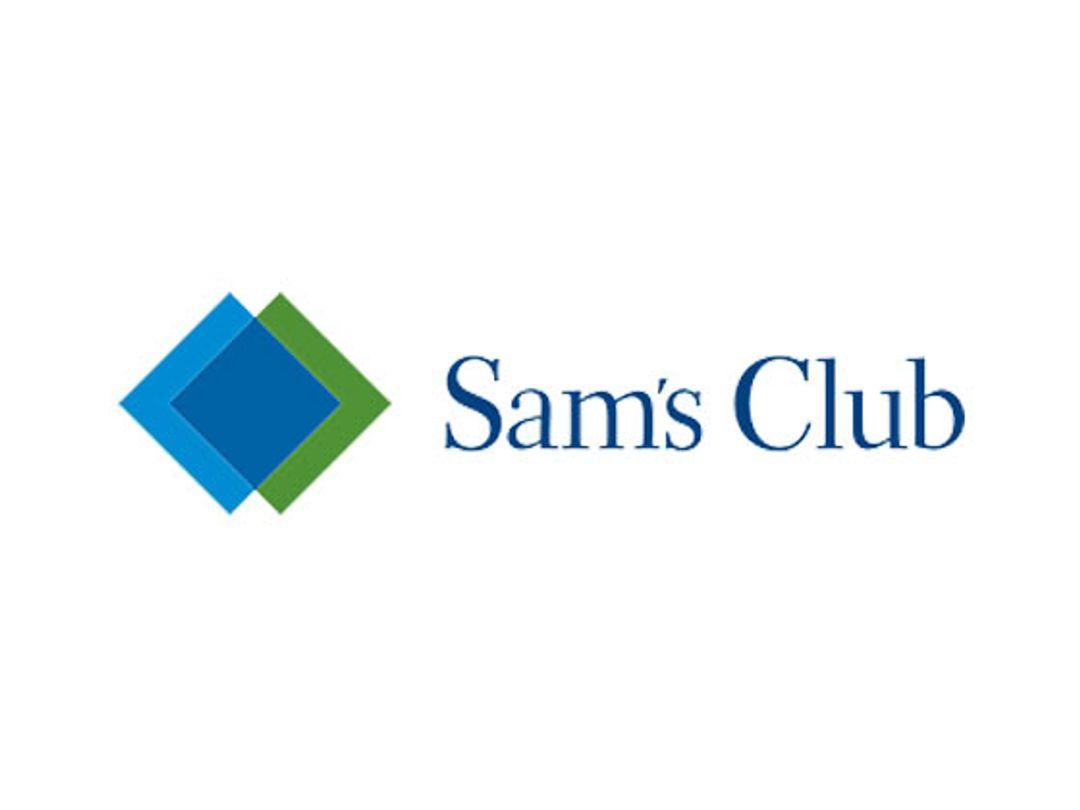 Sam's Club Code