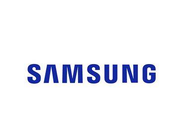 Samsung Coupon