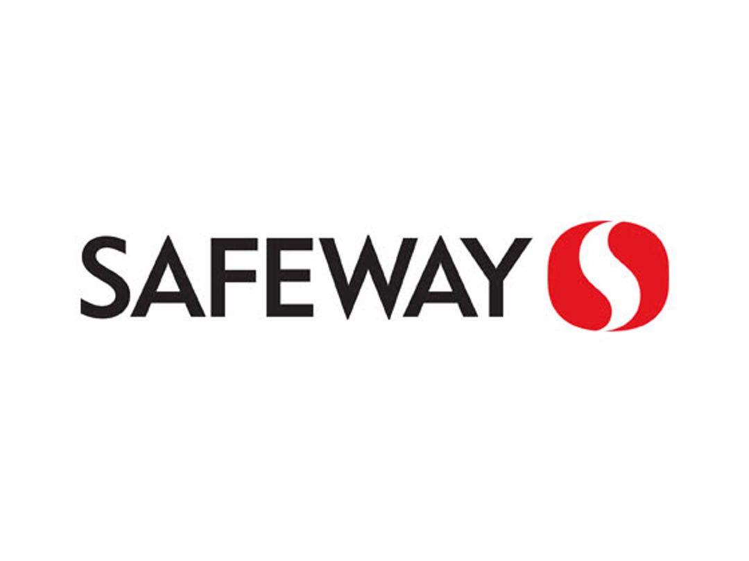 Safeway Deals