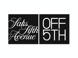Saks Off 5th Deal