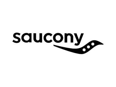 Saucony Code