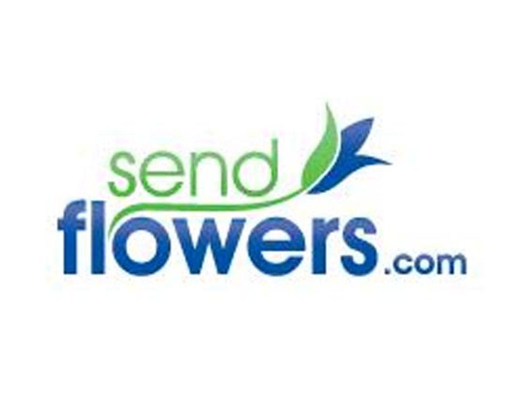 Send Flowers Code
