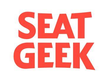 SeatGeek Code