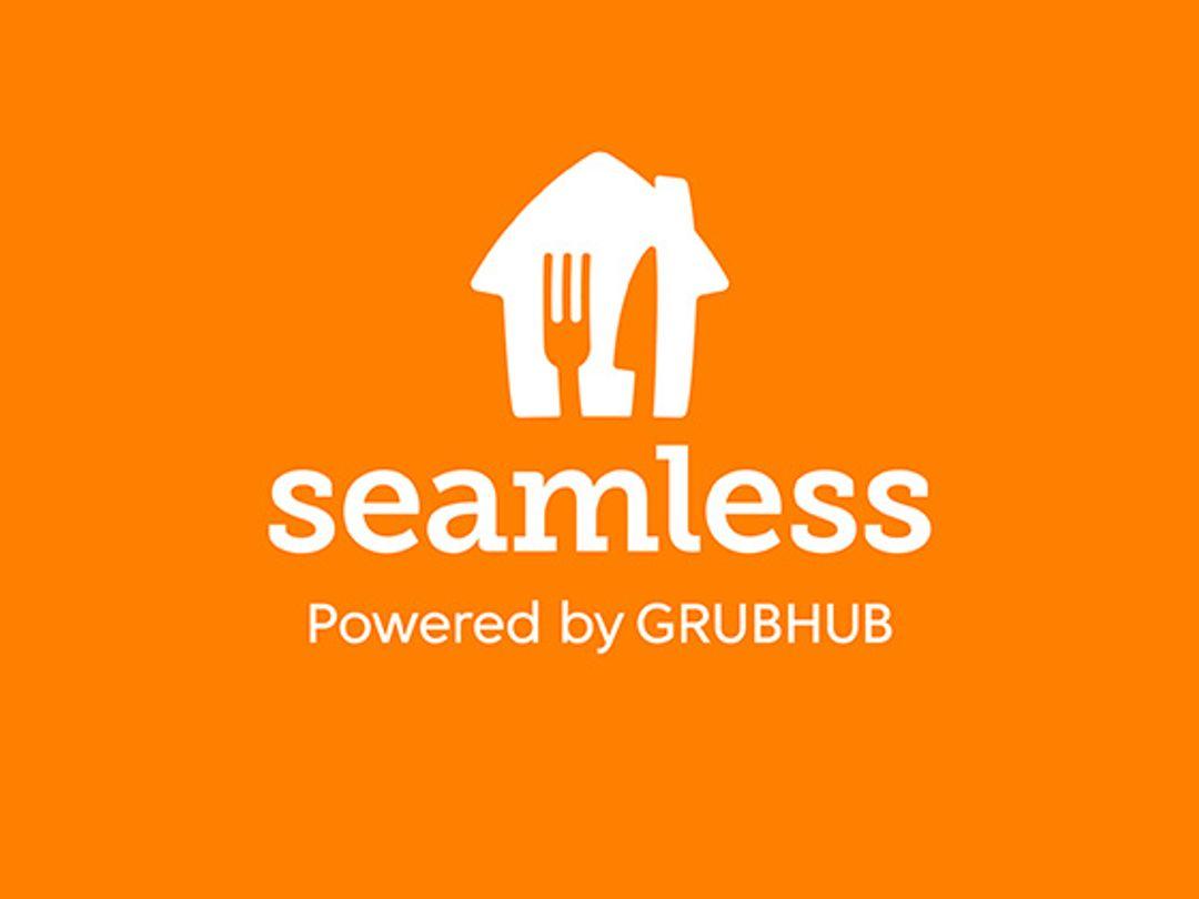 Seamless Deals
