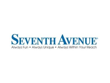 Seventh Avenue logo