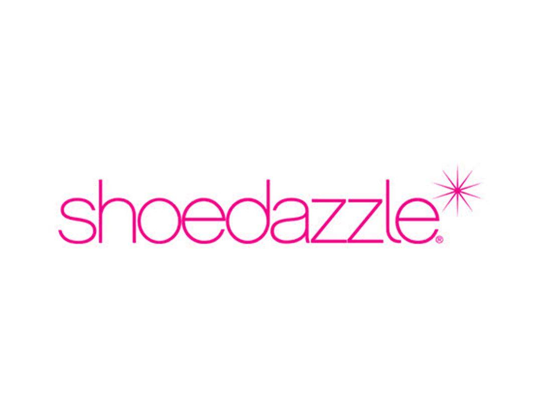 ShoeDazzle Code