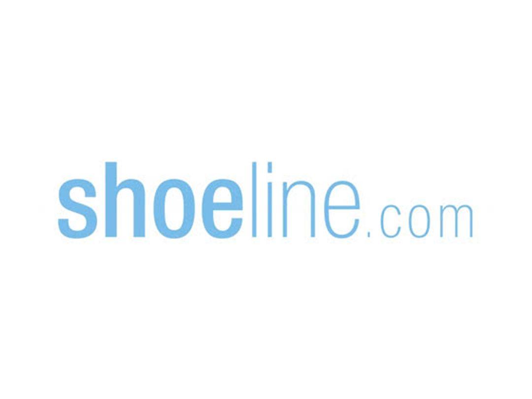 Shoeline Code
