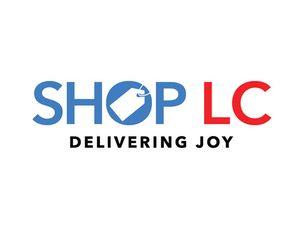 Shop LC Coupon
