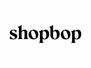 Shopbop Deal