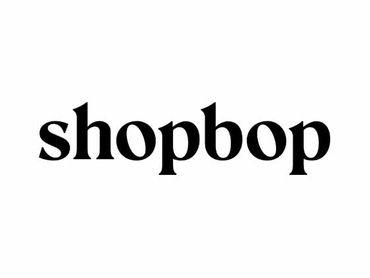 Shopbop Code