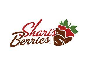 Shari's Berries Deal