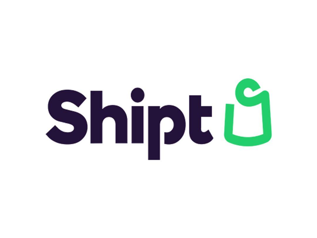 Shipt Code