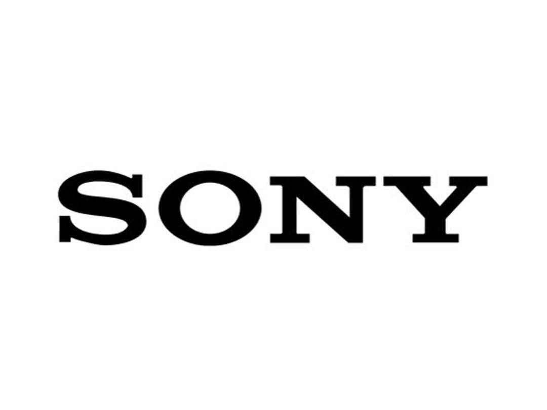 Sony Code