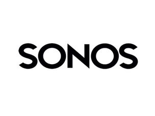 Sonos Coupon