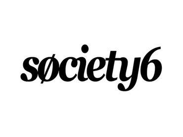 society6 Deals