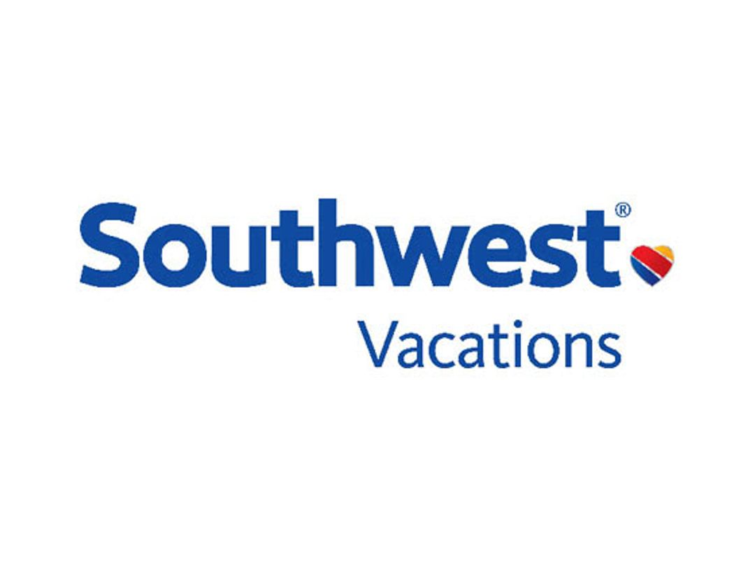 Southwest Vacations Code