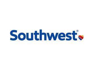Southwest Deal
