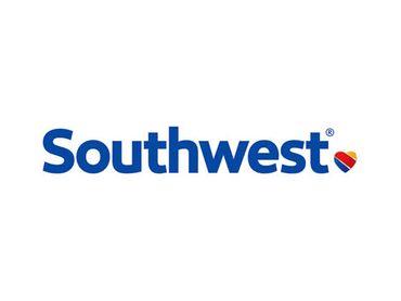 Southwest Code