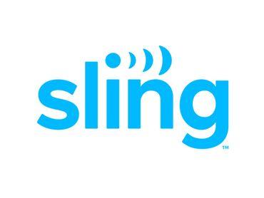 Sling TV Code