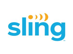 Sling TV Coupon