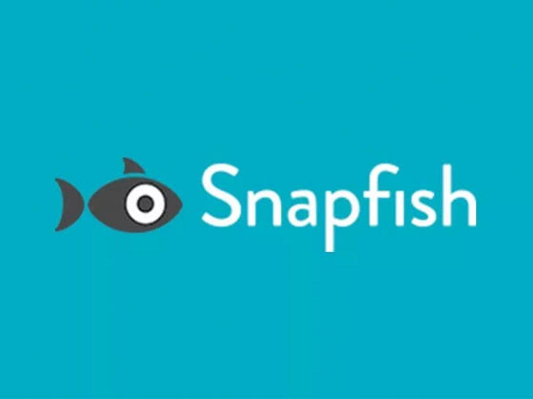Snapfish Code