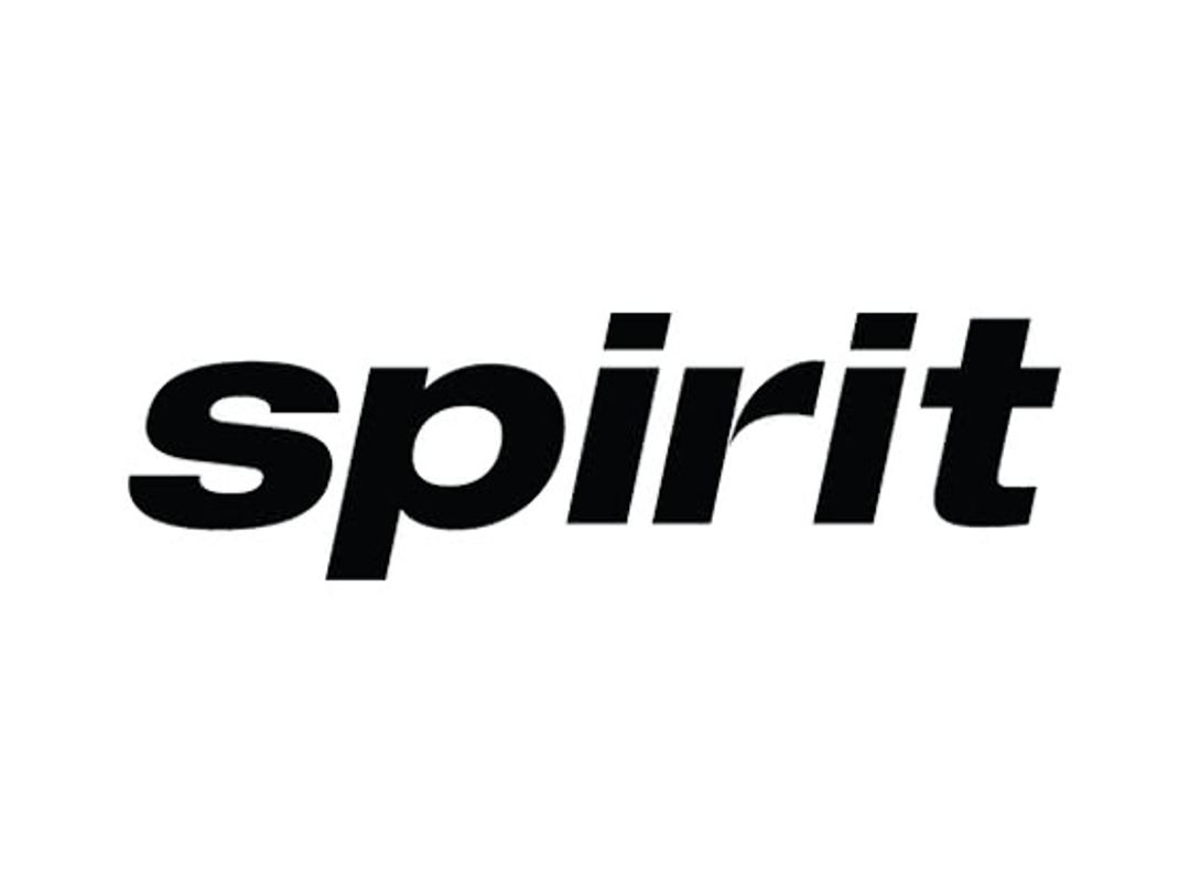 Spirit Code