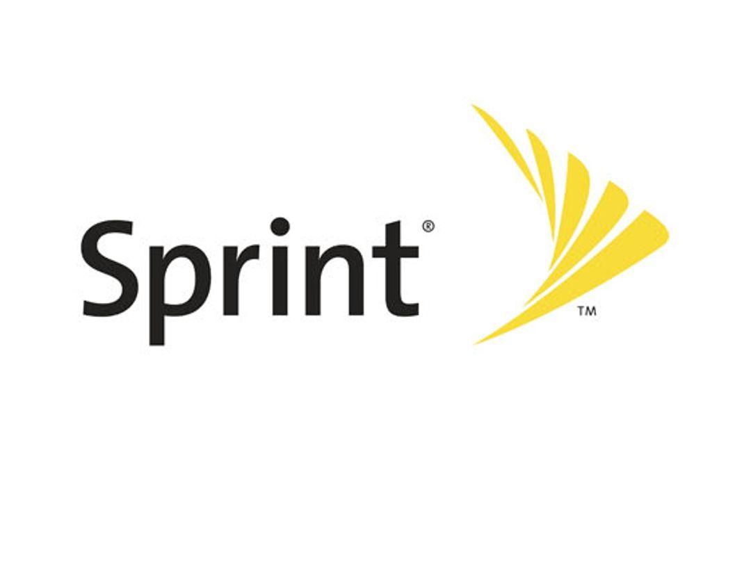 Sprint Code