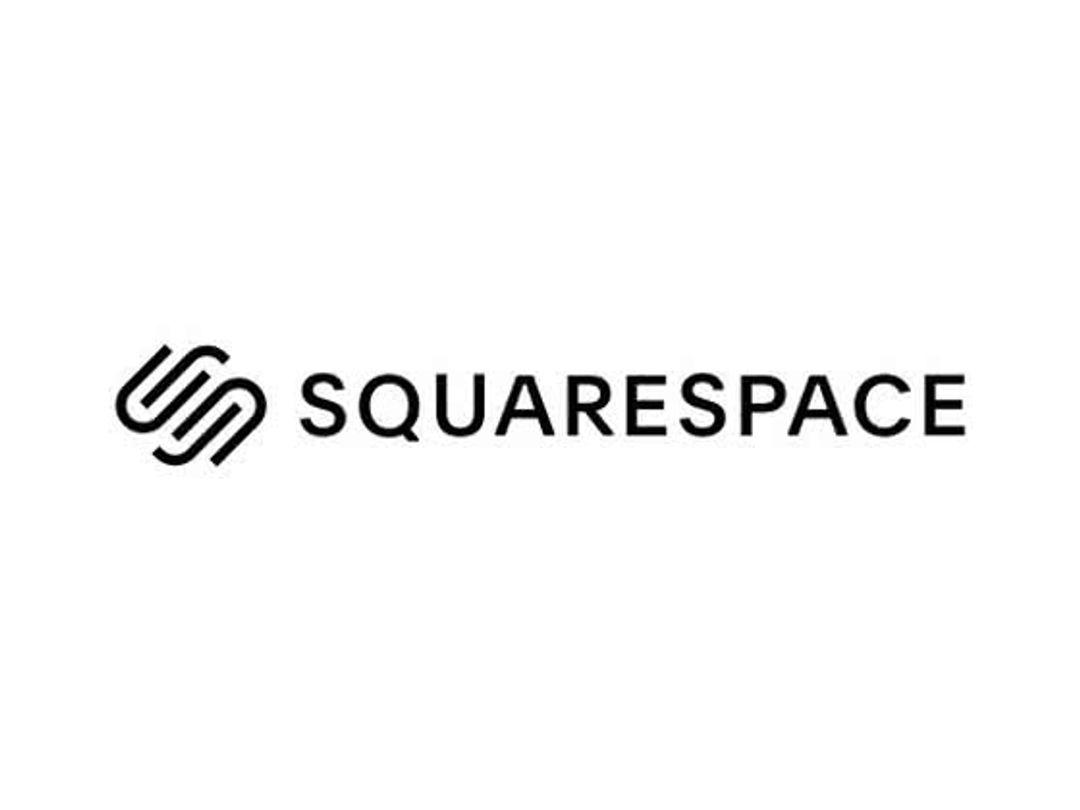 Squarespace Code