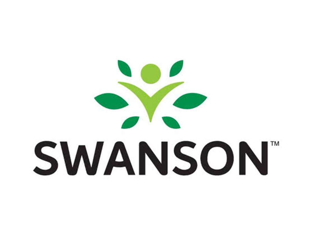 Swanson Vitamins Deals
