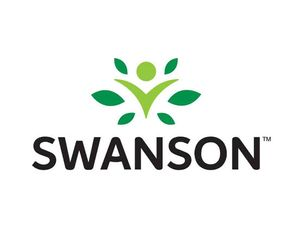 Swanson Vitamins Deal