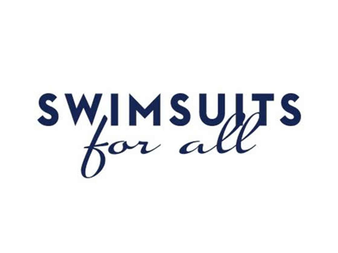 Swimsuits For All Code