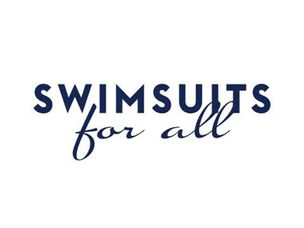 Swimsuits For All Coupon