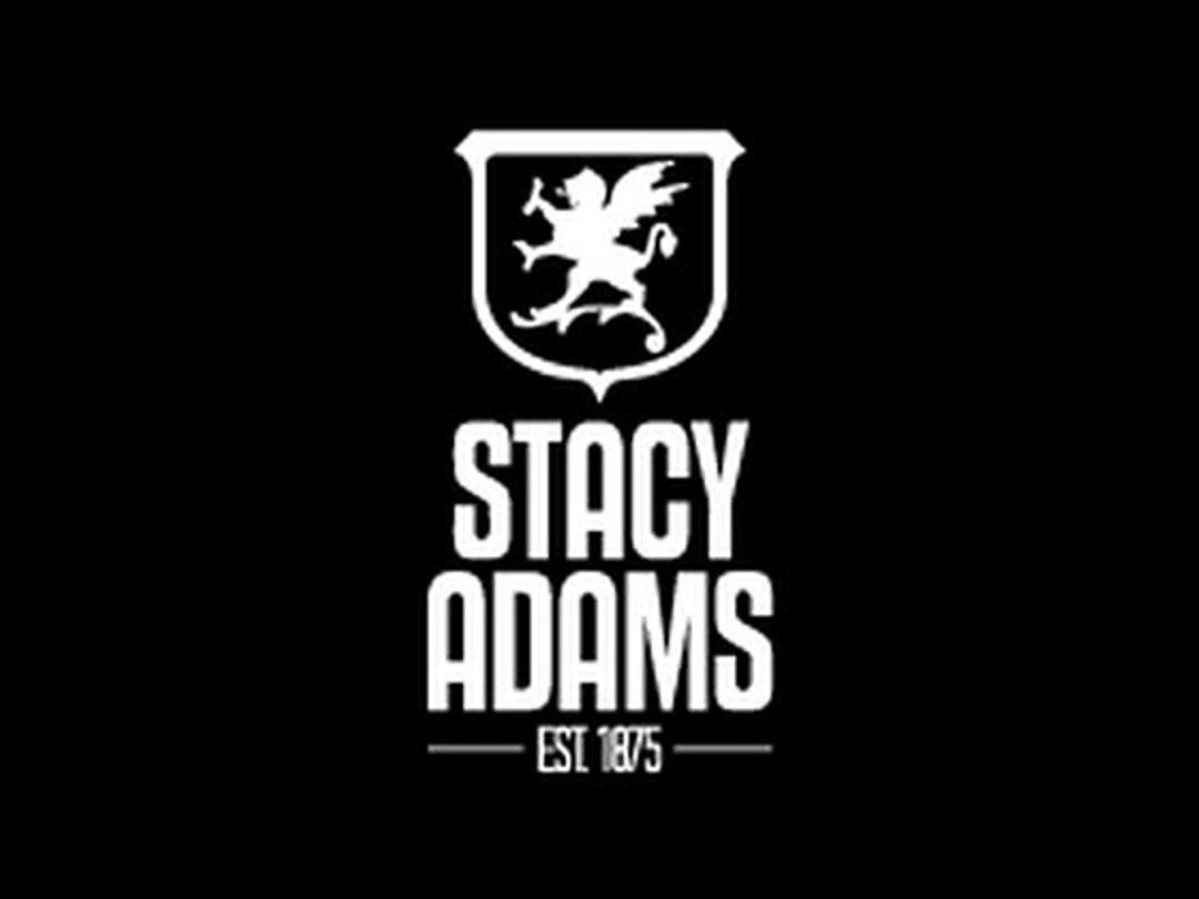 Stacy Adams Code