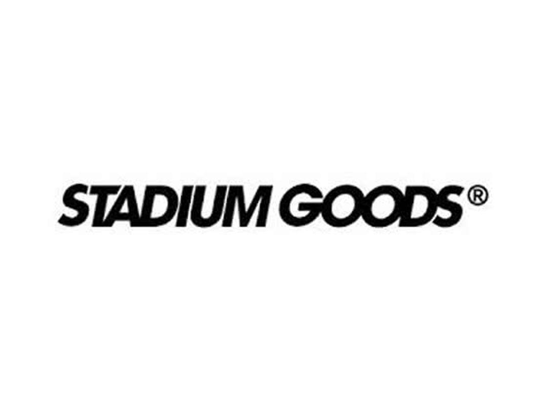 Stadium Goods Code